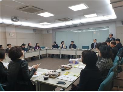 2019-1학기 교강사 오리엔테이션_2.jpg